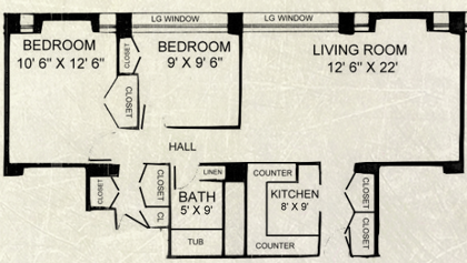 LGA-13-001TWO-BEDROOM_A_05
